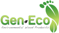 Gen-Eco Environmental Wood Products, Birch Ply