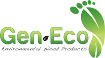 Gen-Eco Environmental Wood Products